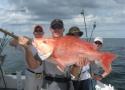 fishingjune08_032
