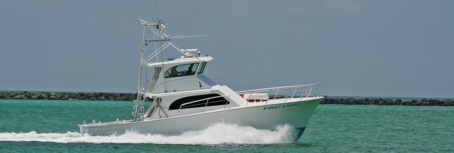 Destin florida deep sea fishing charters trips charter for Fishing destin fl