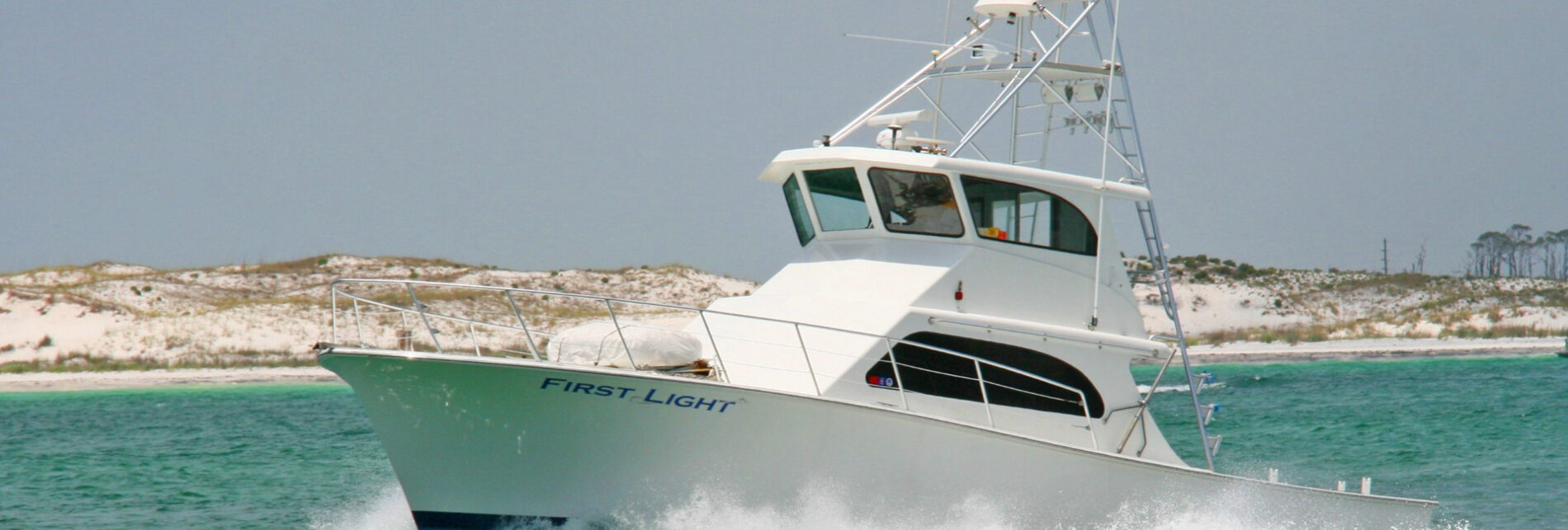 Destin florida deep sea fishing charters trips charter for Best deep sea fishing in florida